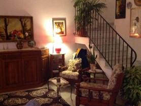 Riferimento SAF518 - Villetta A Schiera in affitto a