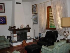Riferimento VAF175 - Villa Singola in affitto a