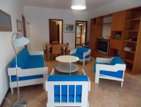 Riferimento AAF302 - Appartamento in affitto a Vittoria Apuana