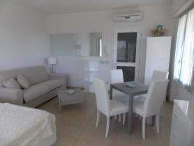 Riferimento AAF1031 - Appartamento in affitto a Vittoria Apuana