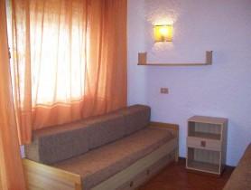 Riferimento BAF487 - Appartamento in affitto a