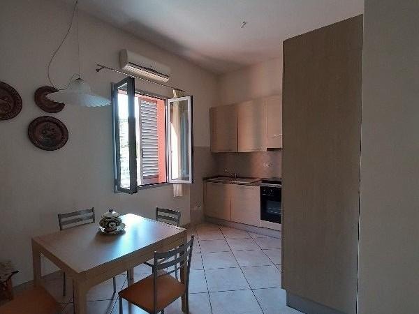 Riferimento MO1038 - Appartamento Indipendente in Vendita a Montelupo Fiorentino