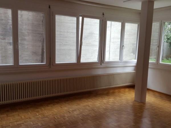 Riferimento 548A - Appartamento in Affitto a Loreto