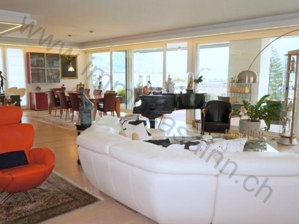 Riferimento 550 - Appartamento in Vendita a Loreto