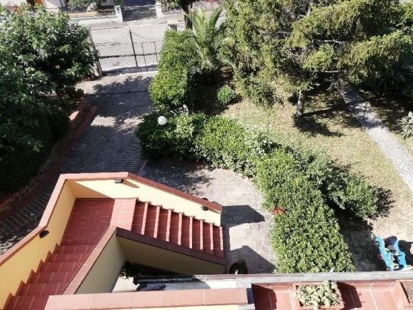 Riferimento SV1099 - Villa Singola in Vendita a Sovigliana