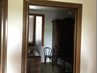 Terratetto In Vendita, Capannoli - Riferimento: 666-foto10