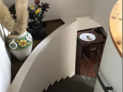 Terratetto In Vendita, Capannoli - Riferimento: 666-foto11