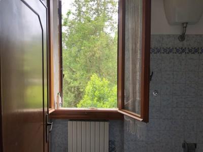 Terratetto In Vendita, Capannoli - Riferimento: 666-foto7