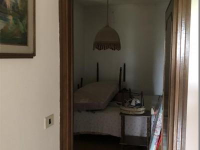 Terratetto In Vendita, Capannoli - Riferimento: 666-foto9