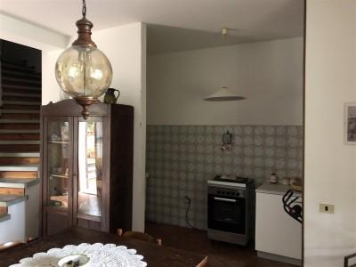 Terratetto In Vendita, Capannoli - Riferimento: 666-foto3