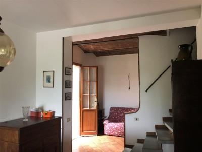 Terratetto In Vendita, Capannoli - Riferimento: 666-foto5