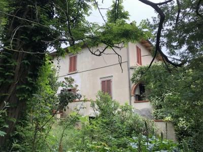 Terratetto In Vendita, Capannoli - Riferimento: 666-foto12