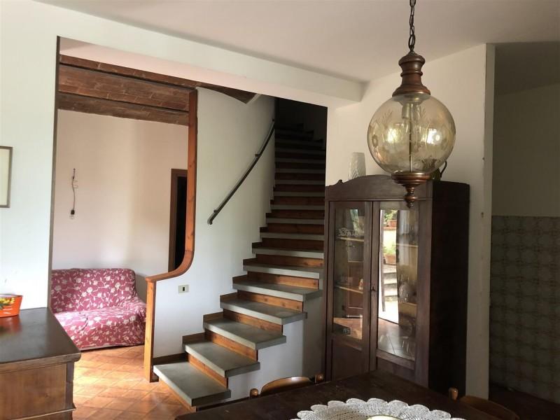 Terratetto In Vendita, Capannoli - Riferimento: 666