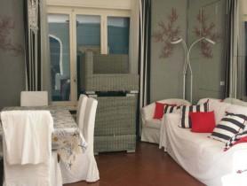 Riferimento baf1040 - Villa Bifamiliare in affitto a