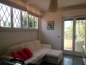 Riferimento BAF1037 - Villa Bifamiliare in affitto a