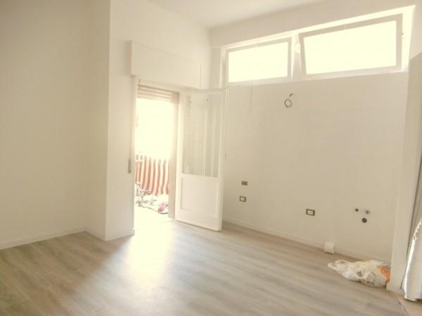 Riferimento 2648 - Quadrilocale in Affitto a Pistoia Nuova