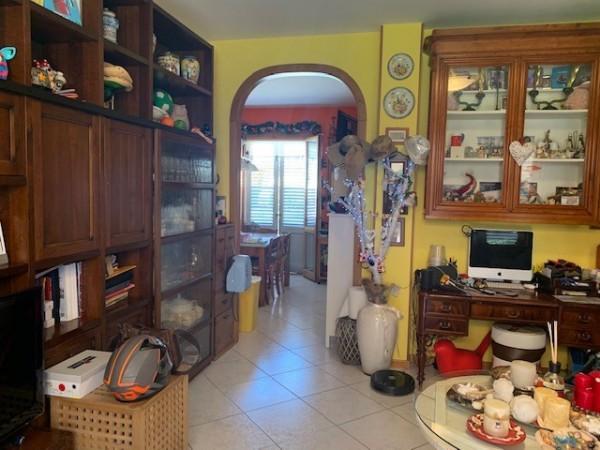 Riferimento A510 - appartamento in Compravendita Residenziale a Montelupo Fiorentino