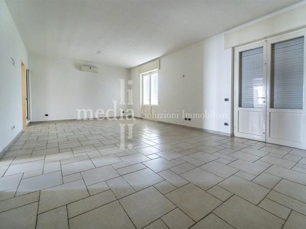 Riferimento 405 - Appartamento in Affitto a Livorno