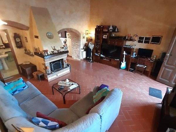 Riferimento MO1087 - Casa Colonica in Vendita a Montelupo Fiorentino