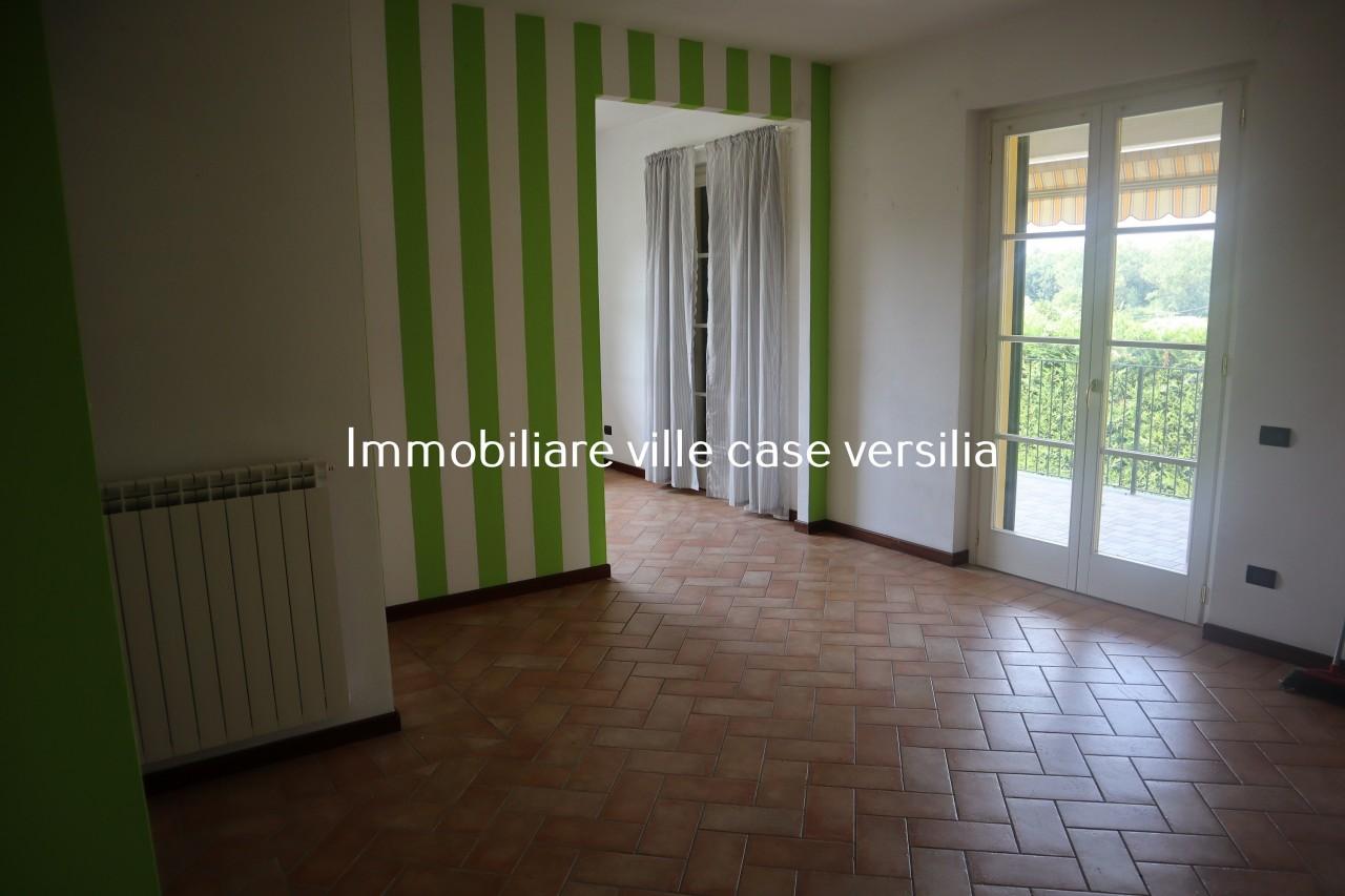 Appartamento in vendita a Capannori, 4 locali, prezzo € 149.000 | PortaleAgenzieImmobiliari.it