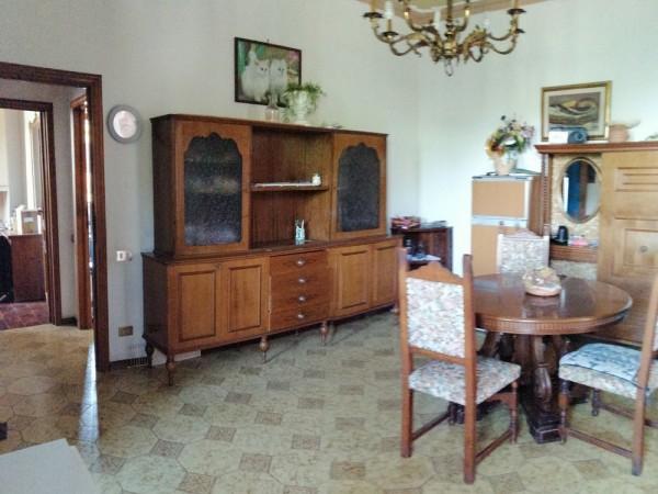 Riferimento 2M1546 - Appartamento in Vendita a Torre Del Lago Puccini