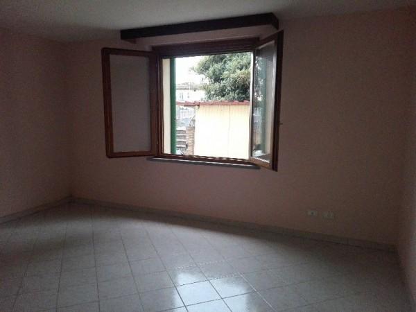 Riferimento CN1099 - Terratetto in Vendita a Casenuove