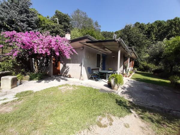 Villa in vendita, Pietrasanta, Strettoia