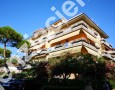 Immobiliare Cieffe -