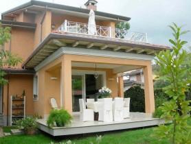 Riferimento VV618 - Villa Bifamiliare in vendita a