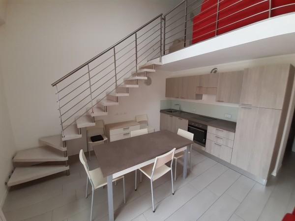 Riferimento EC9019 - Appartamento in Affitto a Empoli