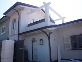 Riferimento VV634 - Villa in vendita a