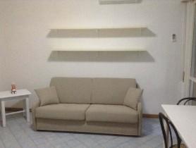 Riferimento AV611 - Appartamento in vendita a
