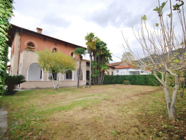 Riferimento WA 15350 - Appartamento in Vendita a Pietrasanta