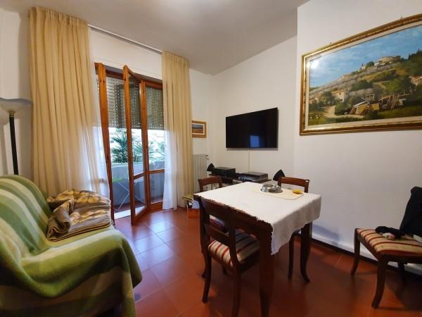 Riferimento 1A1231 - Appartamento in Vendita a Viareggio