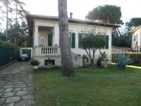 Riferimento VV623 - Villa Singola in vendita a