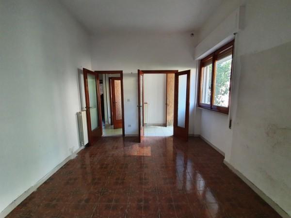 Riferimento 2M2545 - Villa Singola in Vendita a Torre Del Lago Puccini