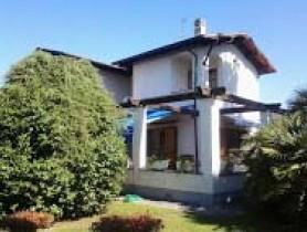 Riferimento VV632 - Villa in vendita a