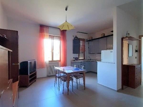 Riferimento MO9055 - Appartamento in Affitto a Montelupo Fiorentino