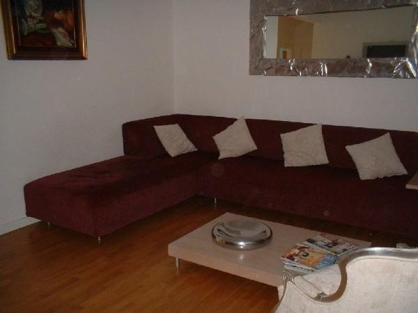 Riferimento EC1098 - Appartamento in Vendita a Empoli