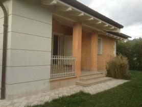 Riferimento VV637 - Villa in vendita a Capezzano Pianore