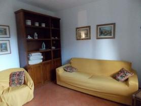 Riferimento VAF954 - Villa in affitto a Centro
