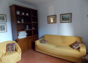 Villetta singola in affitto st