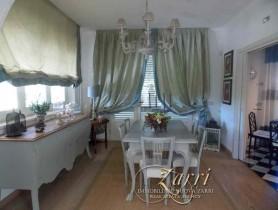Riferimento VAF1050 - Villa in affitto a