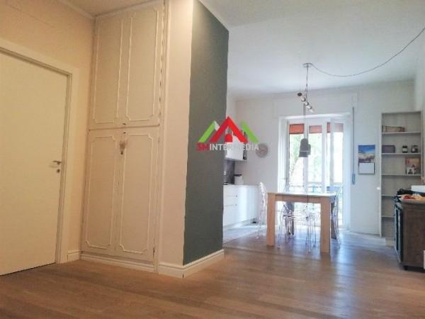 Riferimento 522AL - Appartamento in Vendita a Alessandria