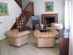 Riferimento VAF633 - Villa in affitto a