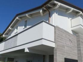 Riferimento BV668 - Villa Bifamiliare in vendita a