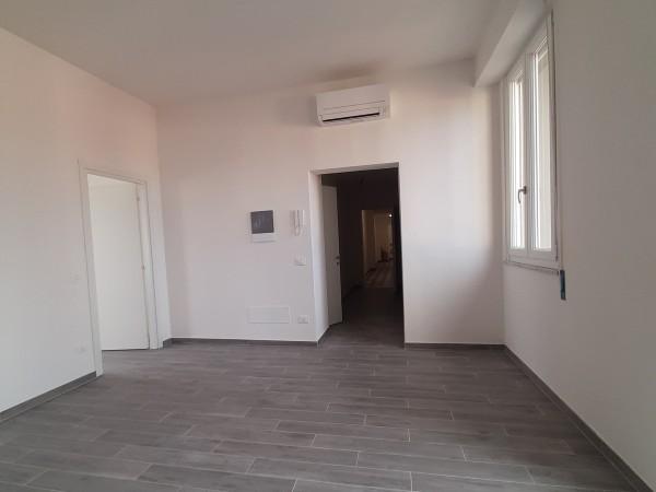 Riferimento CS1038 - Appartamento in Vendita a Empoli