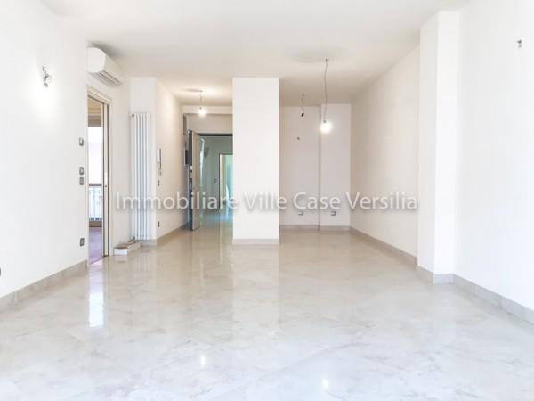 Appartamento in vendita, Viareggio, Darsena