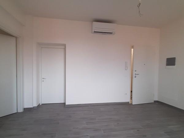 Riferimento CS9057 - Appartamento in Affitto a Empoli