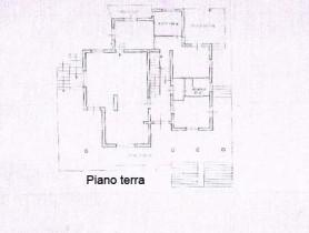Riferimento VV661 - Villa in vendita a